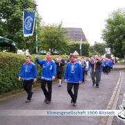 kirmes_2006-kg-altstadt_1171