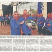 Zeitung_2014_3