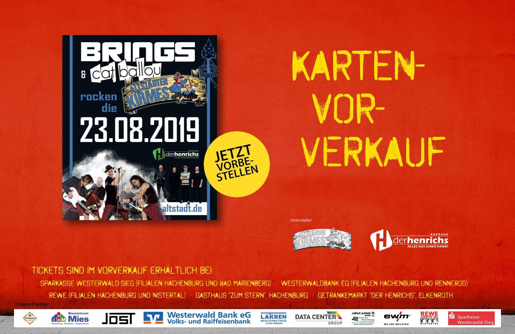 popup-karten-vvk-brings-kg-altstadt-2019-vvk-stellen-1-partner-lang