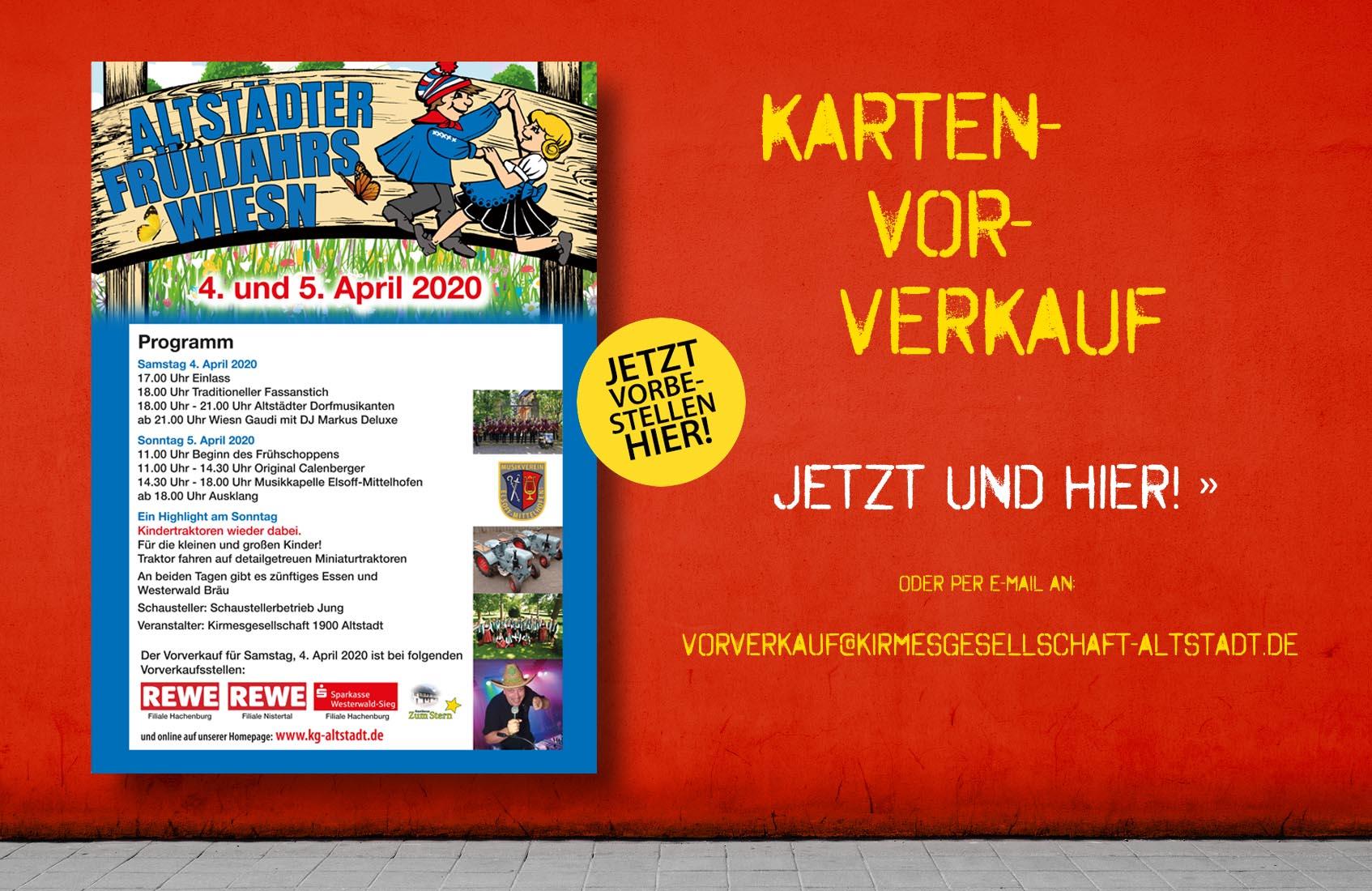 popup-kartenvvk-fruehlingswiesn-2020-kg-altstadt